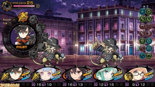 demon-gaze-II-screenshot- (2)