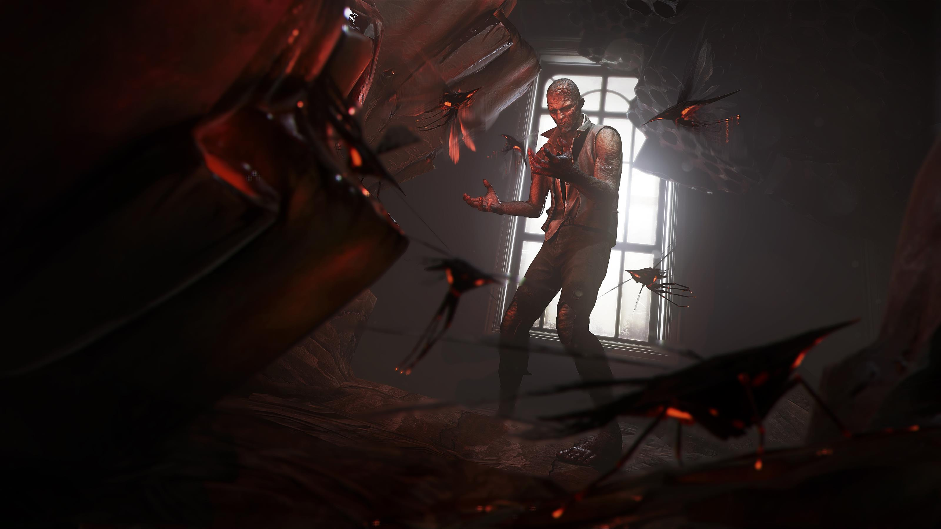 dishonored-2-screenshot- (1)