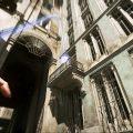 dishonored-2-screenshot- (13)