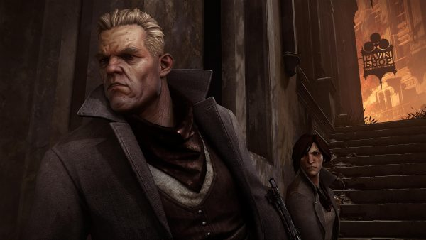dishonored-2-screenshot- (15)