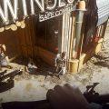 dishonored-2-screenshot- (20)