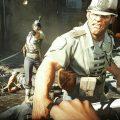 dishonored-2-screenshot- (3)