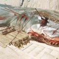 dishonored-2-screenshot- (7)