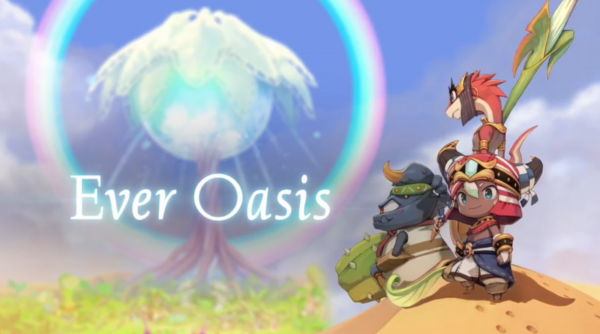 ever-oasis-promo-01