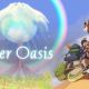 New RPG Ever Oasis Announced for Nintendo 3DS