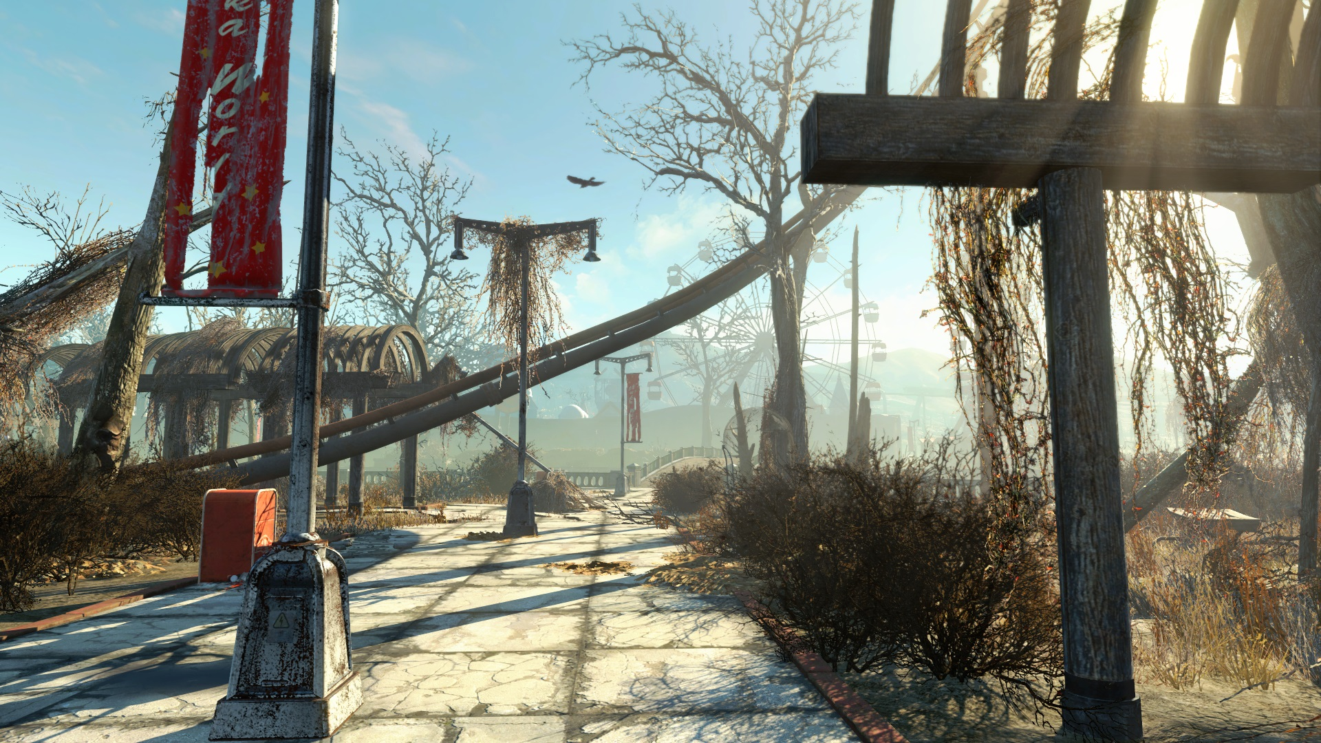 fallout-4-nuka-world-screenshot- (2)