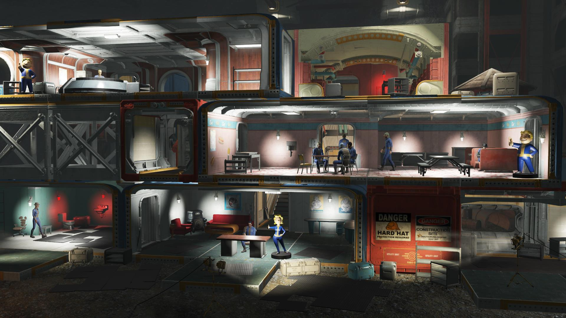 fallout-4-vault-tec-workshop-experiment-screenshot- (3)
