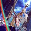 fate-extella-the-umbral-star-screenshot- (4)