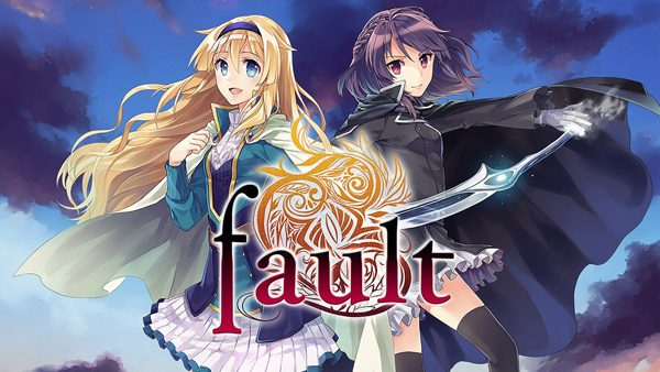 fault-milestone-one-artwork-002
