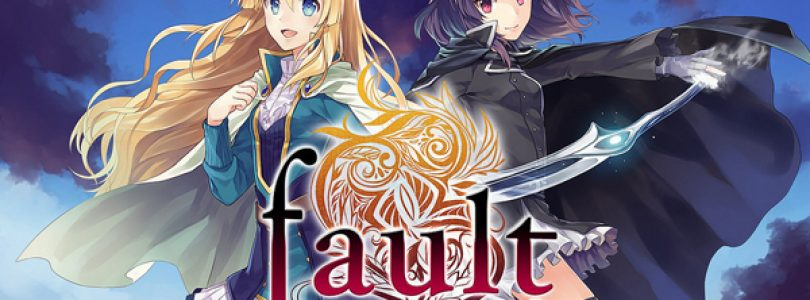 Fault Milestone One and Rabi-Ribi Announced for PlayStation 4 and PS Vita