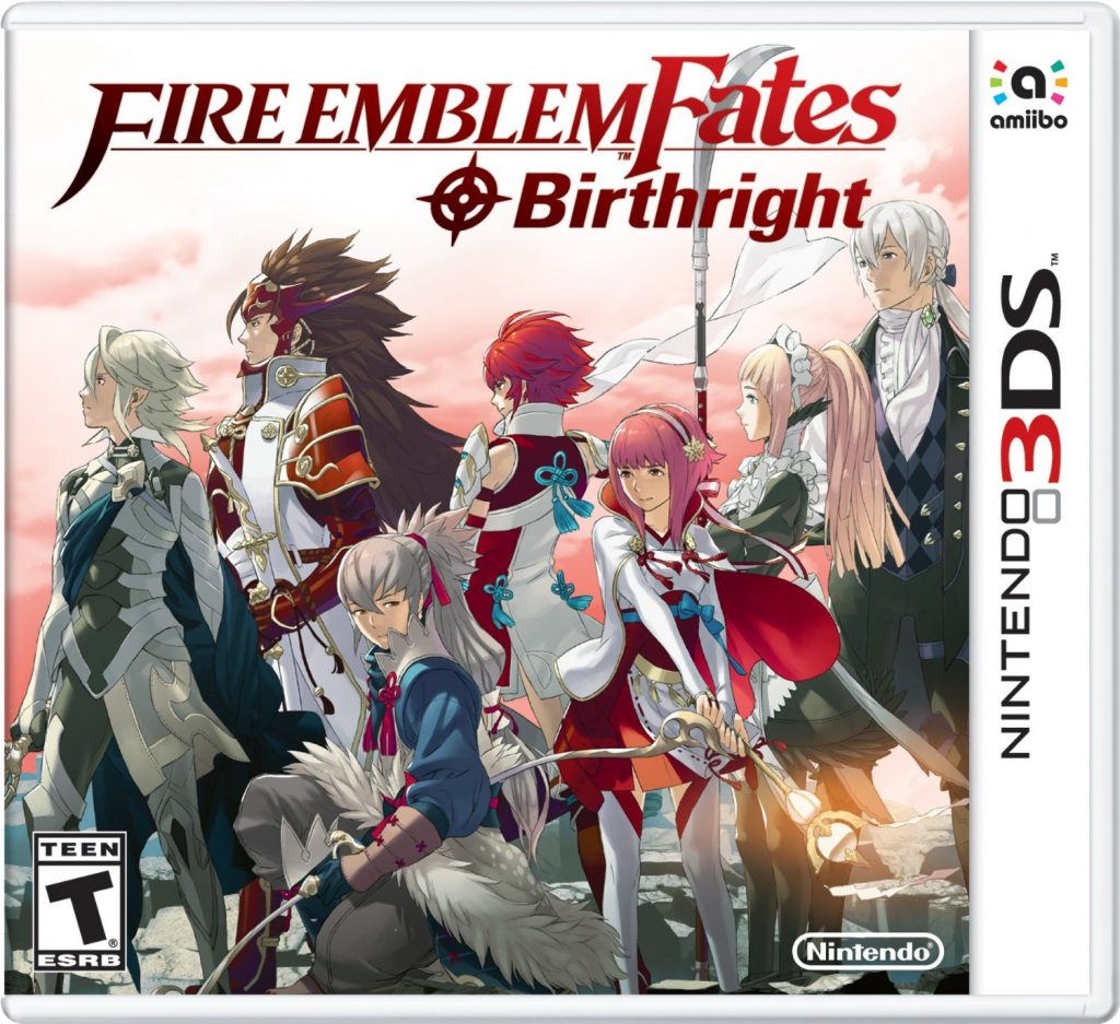 fire-emblem-fates-birthright-boxart-01