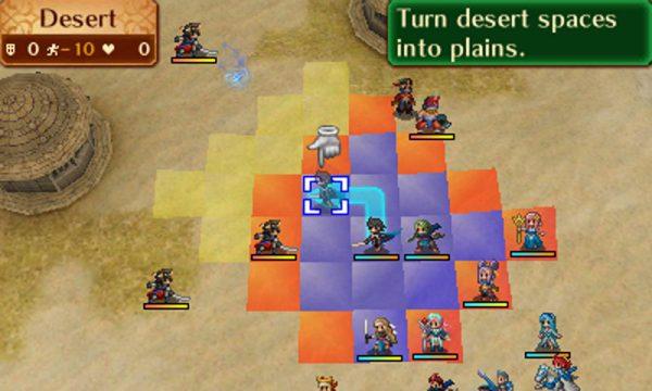 fire-emblem-fates-birthright-screenshot-02