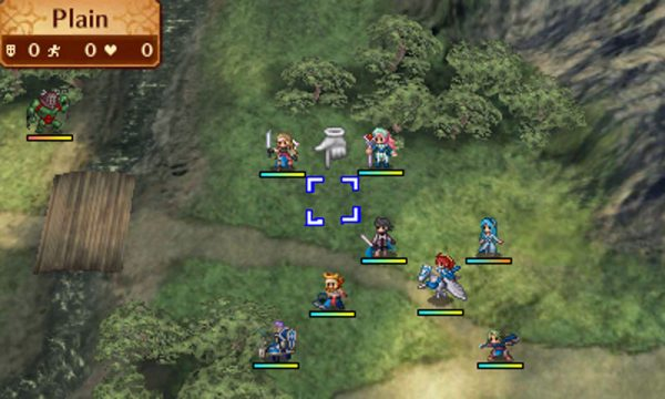 fire-emblem-fates-birthright-screenshot-03