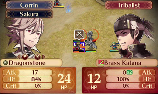 fire-emblem-fates-birthright-screenshot-04