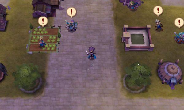 fire-emblem-fates-birthright-screenshot-05