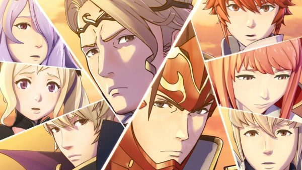 fire-emblem-fates-birthright-screenshot-06