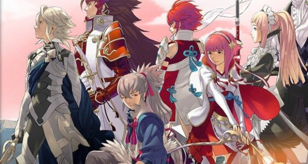 fire-emblem-fates-birthright-screenshot-09