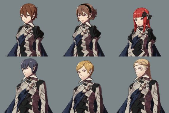 fire-emblem-fates-birthright-screenshot-10