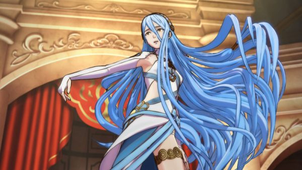 fire-emblem-fates-birthright-screenshot-11