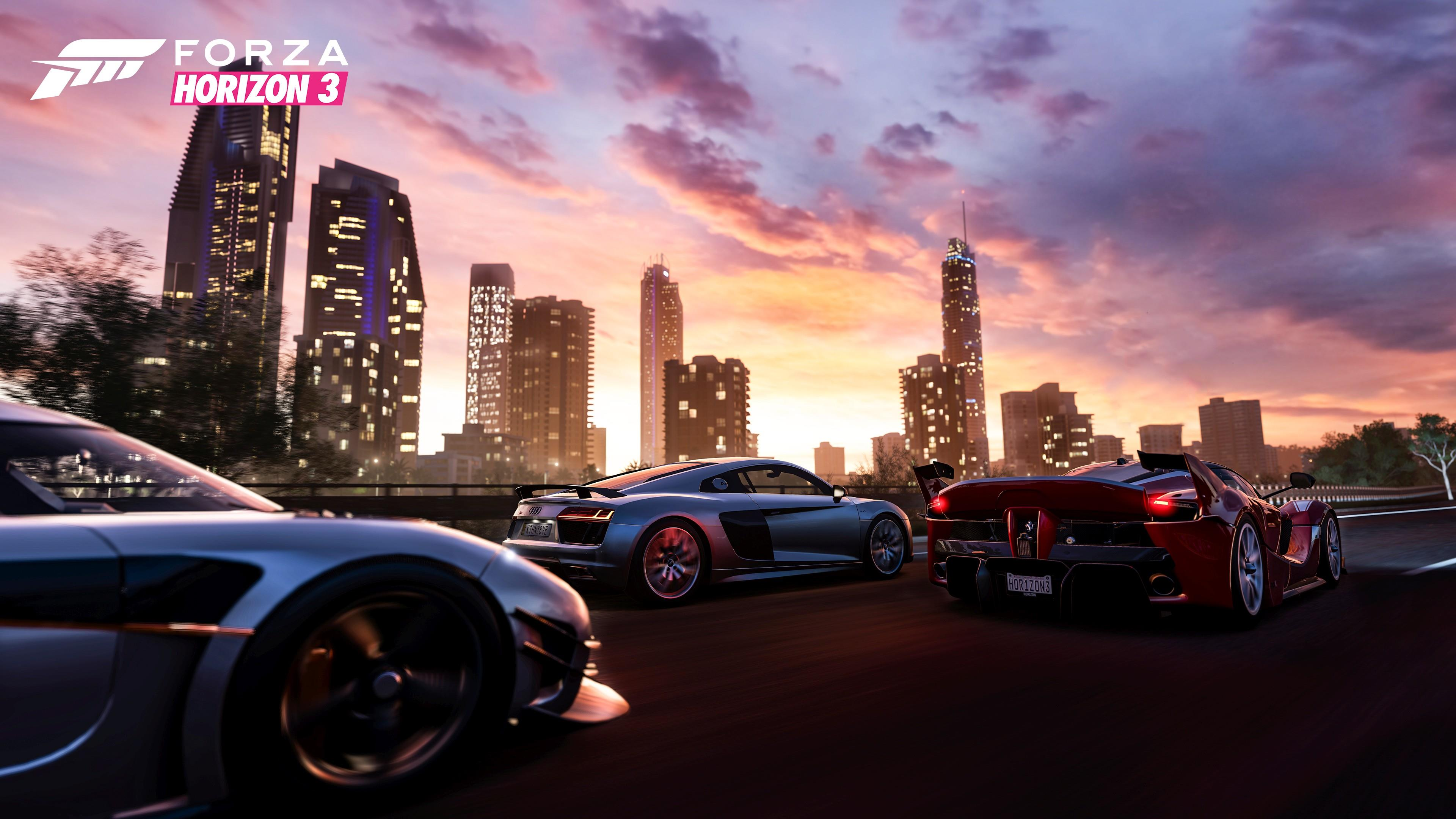 forza-horizon-3-screenshot- (4)