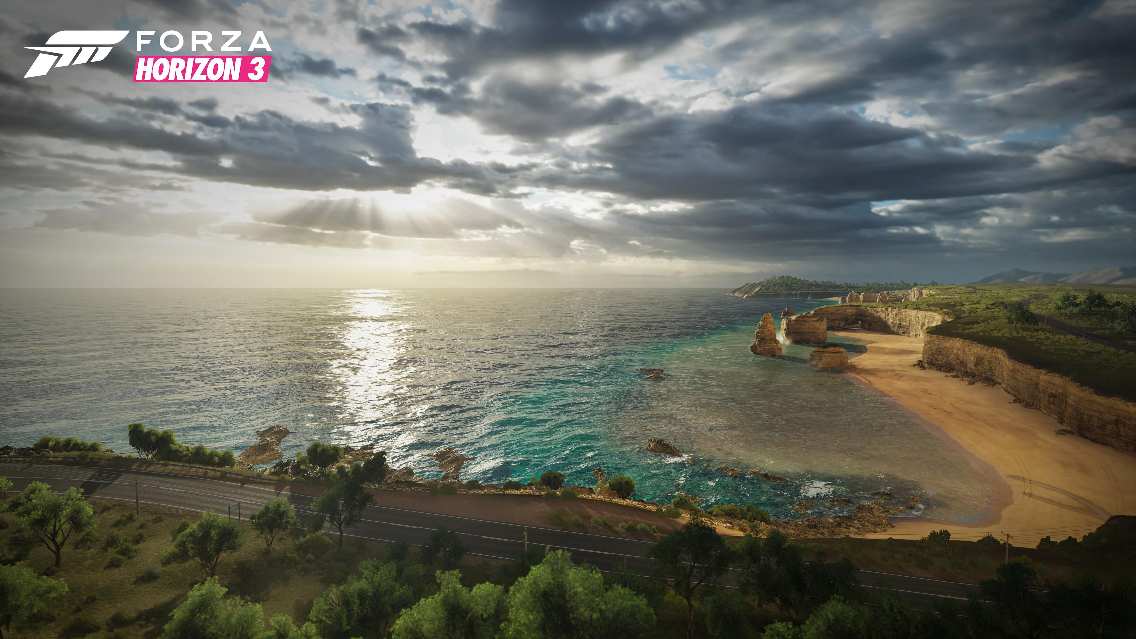 forza-horizon-3-screenshot- (8)