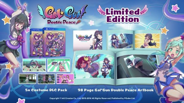 gal-gun-double-peace-limited-edition