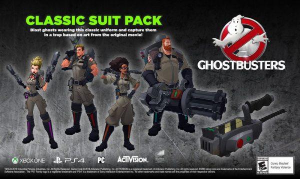 ghostbusters-promo-art-01