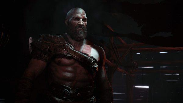 god-of-war-2016-screenshot- (1)