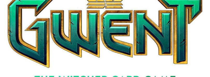 Gwent: The Witcher Card Game Trademarked by CD Projekt Red