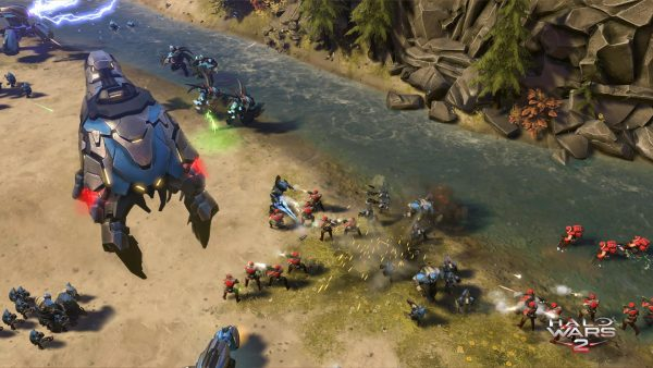 halo-wars-2-screenshot- (3)