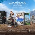 Horizon: Zero Dawn New Trailer and Release Date
