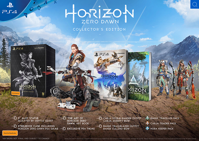 horizon-zero-dawn-collectors-edition-promo-01