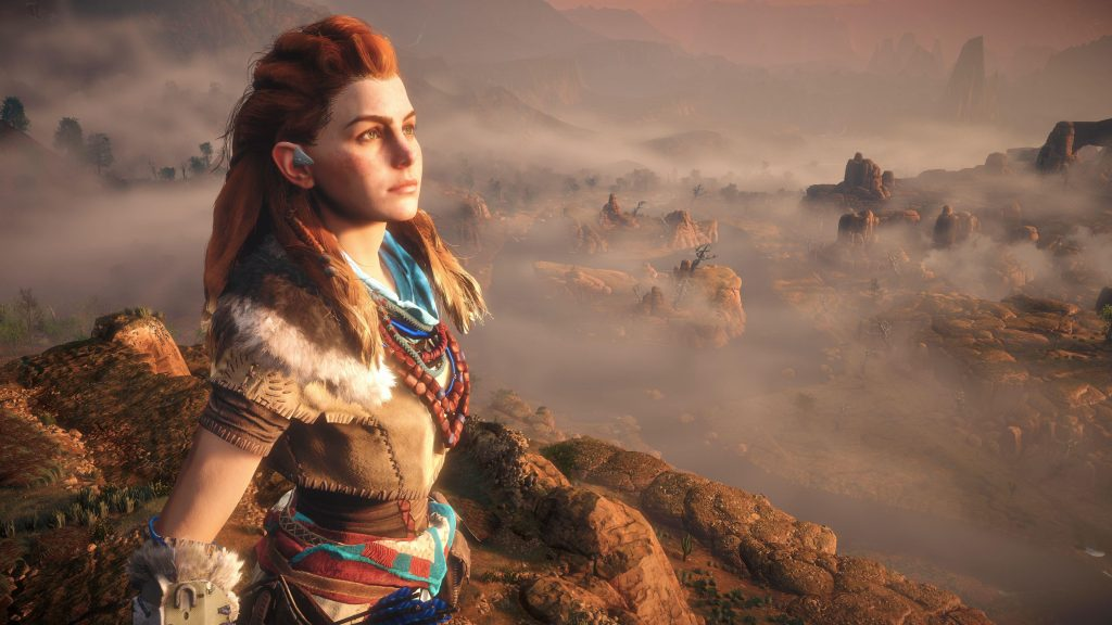 horizon-zero-dawn-screenshot-(5)
