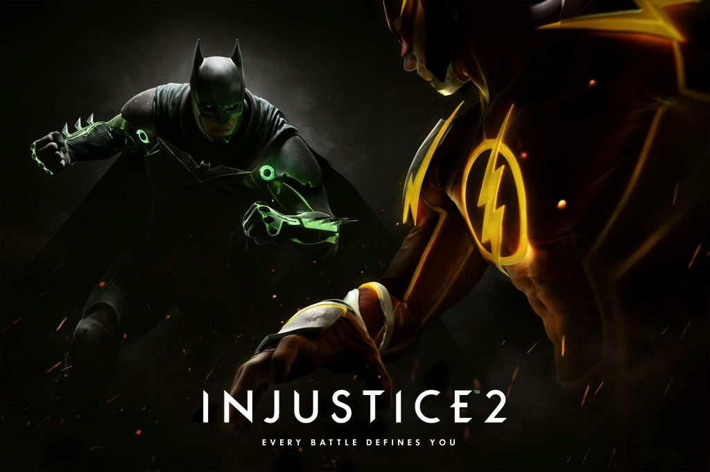 injustice-2-artwork-001