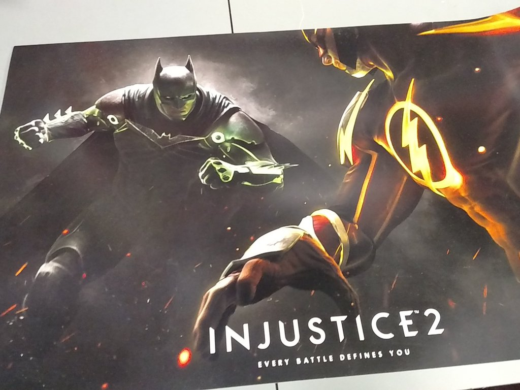injustice-2-poster-leak
