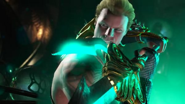 injustice-2-screenshot-002