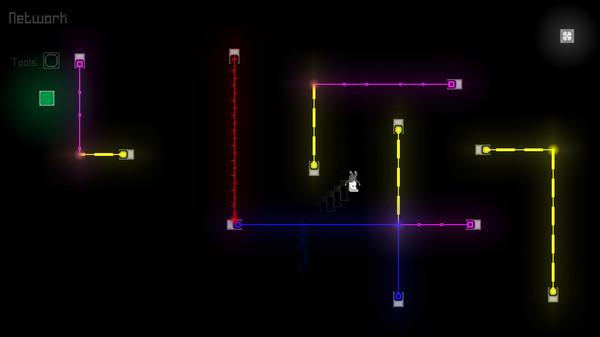 lightwalk-screenshot-001