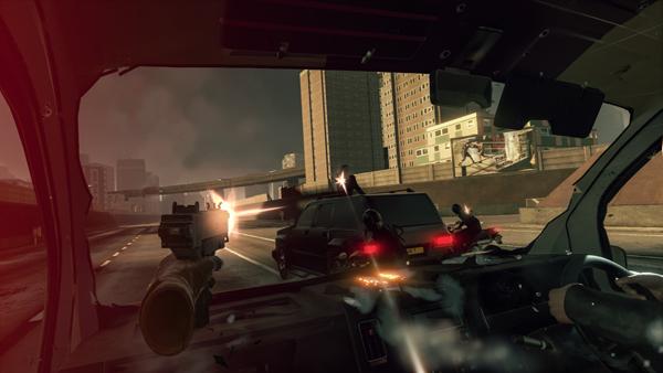 london-heist-screenshot-01