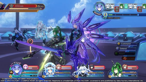 megadimension-neptunia-vii-pc-screenshot- (1)