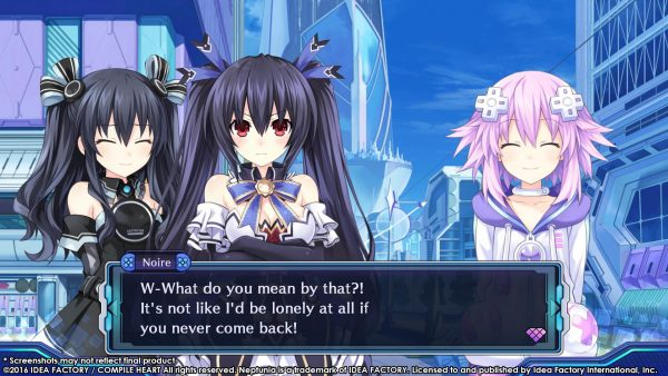 megadimension-neptunia-vii-pc-screenshot- (11)
