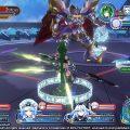 megadimension-neptunia-vii-pc-screenshot- (4)