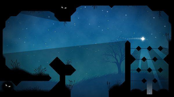 midnight-screenshot-01