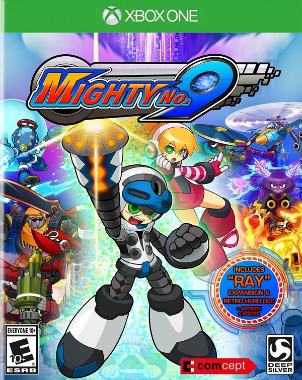 mighty-no-9-box-art
