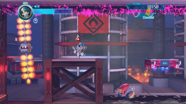 mighty-no-9-screenshot-(33)