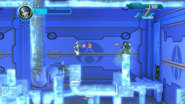 mighty-no-9-screenshot-(34)