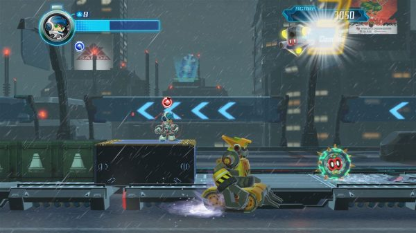 mighty-no-9-screenshot-(35)