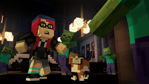 minecraft-story-mode-episode-6-screenshot- (3)
