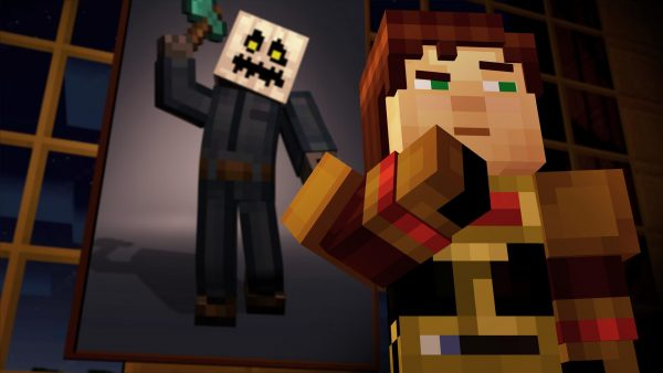 minecraft-story-mode-episode-6-screenshot- (4)