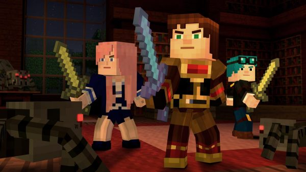 minecraft-story-mode-episode-6-screenshot- (5)