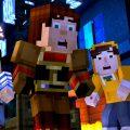 minecraft-story-mode-episode-6-screenshot- (6)